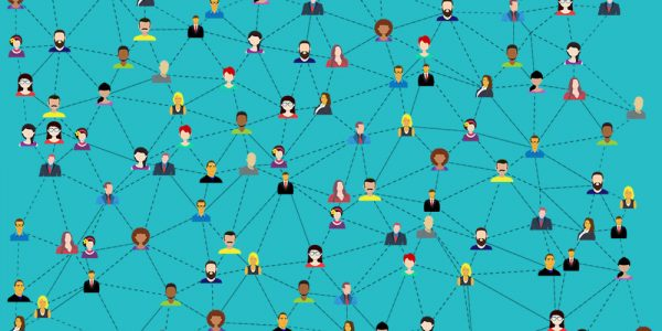 How to Network for Your Online Business Using Social Participation!