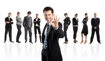 Your Personal Brand  - Social Participation