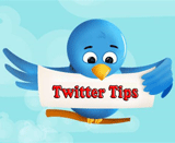 4 Basic Twitter Tips for Your Business!