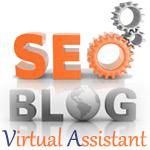 SEO Outsourcing Services for Your Blog