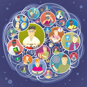 Social Media Marketing Outsourcing – Is it a Disaster Waiting to Happen?