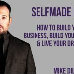 The Secret Software Mike Dillard Used To Build His Online Empire… (It's Free!)