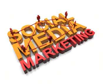 Insider Information | Social Media May Soon Drive More Traffic Than SEO!
