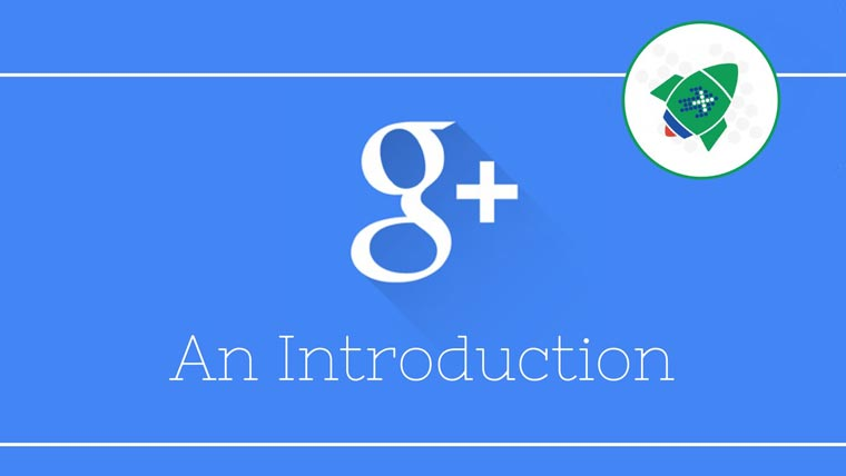 A Beginner's Guide to GooglePlus – The [Infographic] Rage is ON!