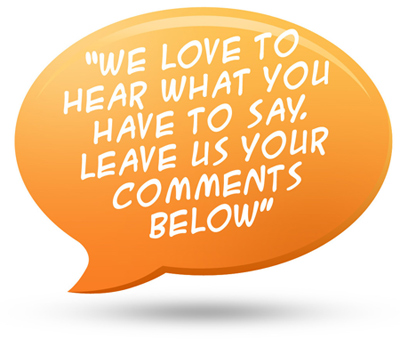 How Commenting on Other Blogs Can Make You an Exceptional Person