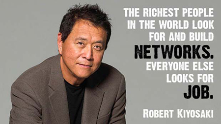 Fire Up Your Network Marketing Business in Two EASY to Conquer Steps!