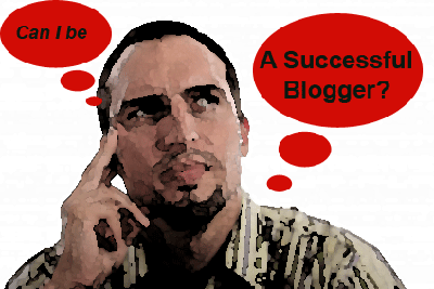 10 Key Fundamentals for Successful Blogging Leading to Unprecedented Profits [Infographic]!