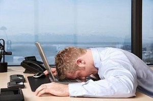 Feeling Overwhelmed? -How to Increase Your Productivity