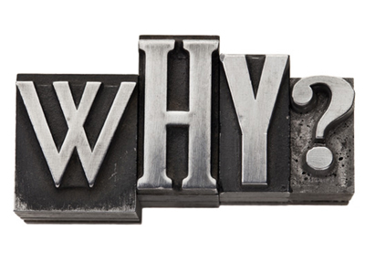 Your Ultimate Source Of Motivation – Start with Your 'Why' – Is Your Why Big Enough?