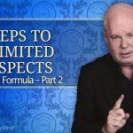 The Authoritative Network Marketing Invitation Script to Skyrocket Results – Eric Worre's Formula – Part 2