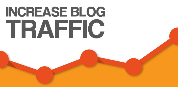 How to Add 1000+ Additional Blog Views Every Month without Paying a Penny (Increase Your Blog Traffic)