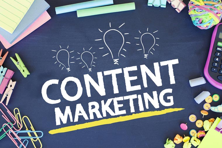 5 Steps to Measure Content Marketing Success