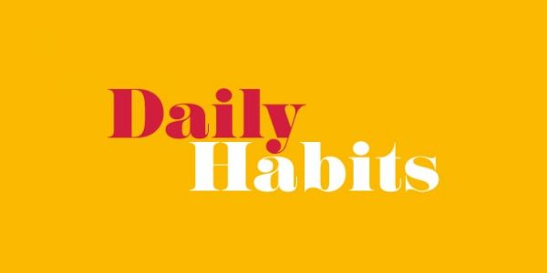 Daily Habits to Improve Quality and Quantity of Content Writing