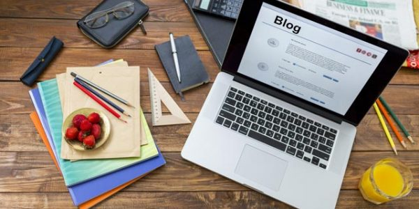 7 Colossal Mistakes That WILL Kill Your Blog Writing Skills