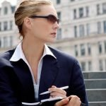 15 Common Traits of Successful Women | Guys – What Can WE Learn?