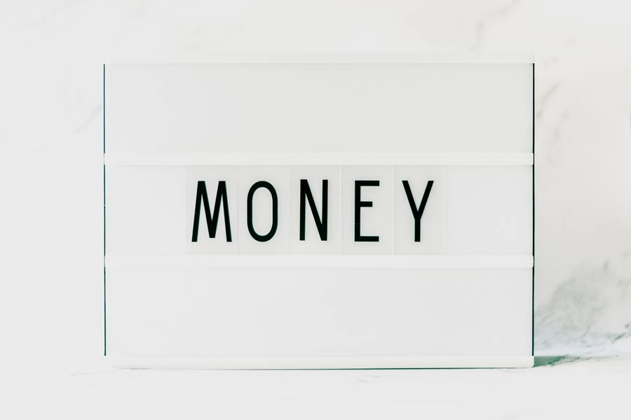 Making Money from Your Niche