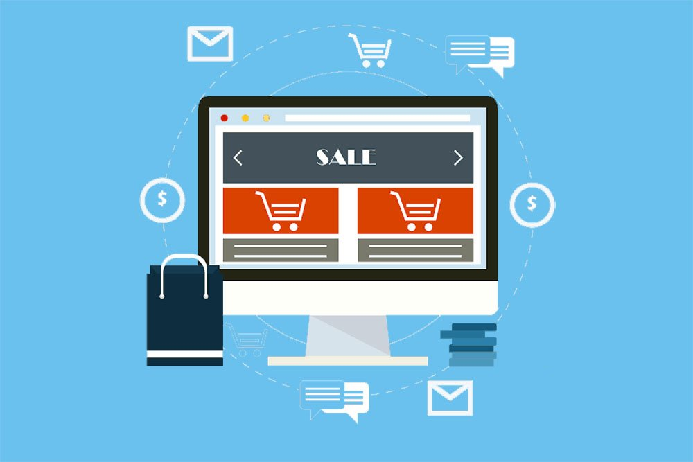Make Money with Your Blog Selling Digital Products to Your Audience